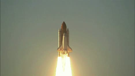 Space-Shuttle-Atlantis-Launch-2
